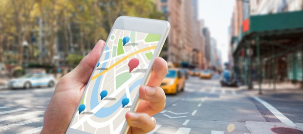 The Best Travel Apps to Help You Explore a New City