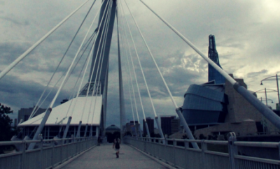 7 Essential Winnipeg Experiences for First Time Visitors