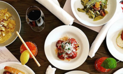 Five new Calgary restaurants you should try