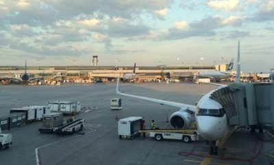 Searching out the best Aeroplan Alternatives
